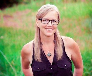 Author, Intuitive Coach, Intuitive Realtor